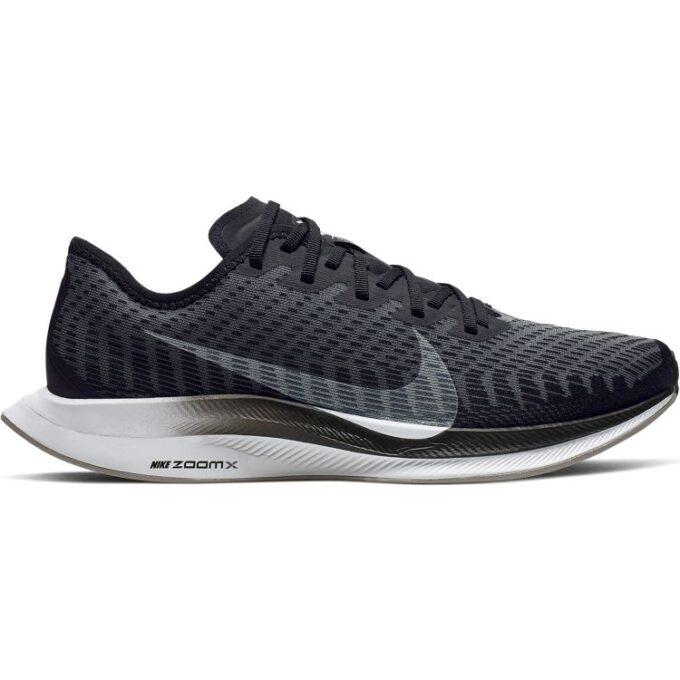 Zapatillas Nike de Running para Mujer al Mejor Precio   ApalaRun