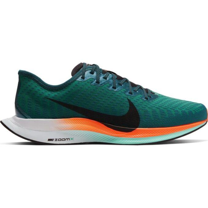 Zapatillas Nike de Running para Mujer al Mejor Precio | ApalaRun