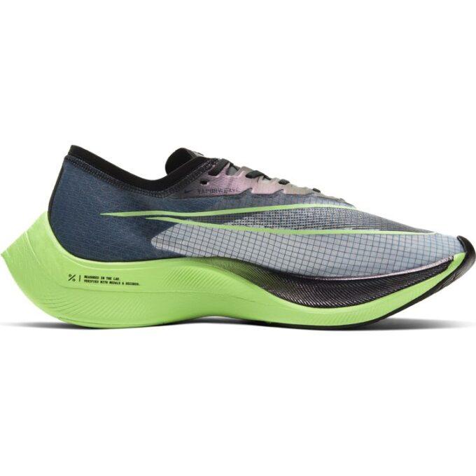 Apalarun_Nike_Vaporfly_Next%_AO4568_400_1