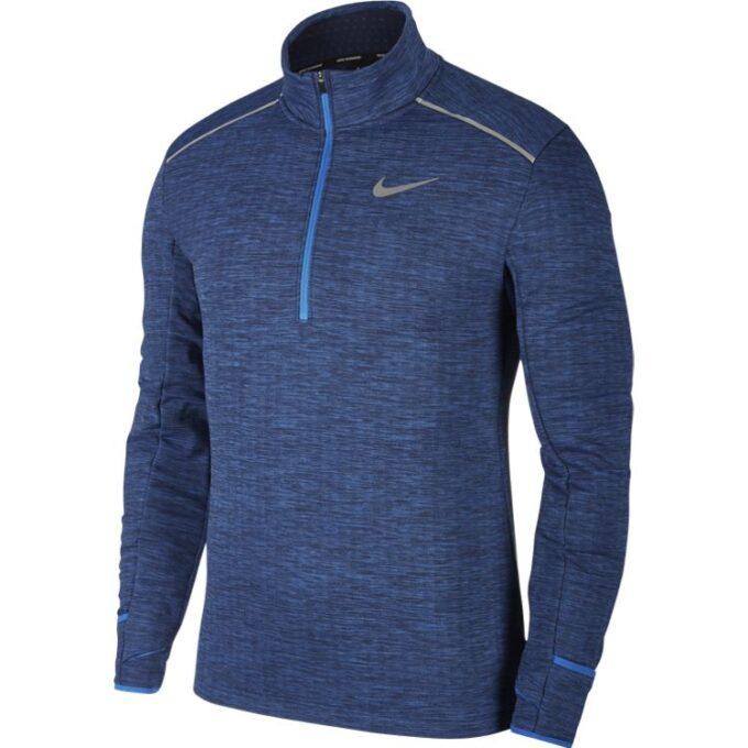 Camiseta Nike Terma Sephere Element