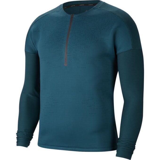 camiseta-nike-tech-pack-hombre