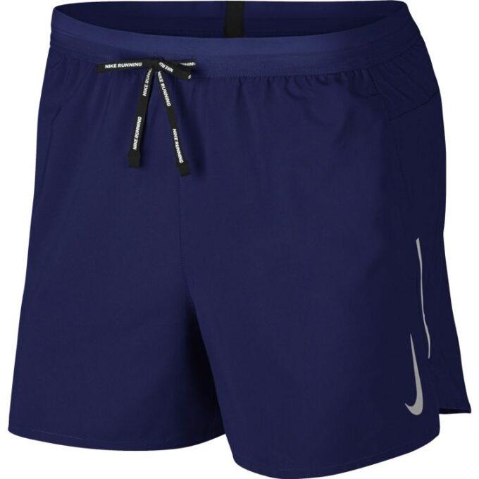 Pantalón Nike Dri-FIT Flex