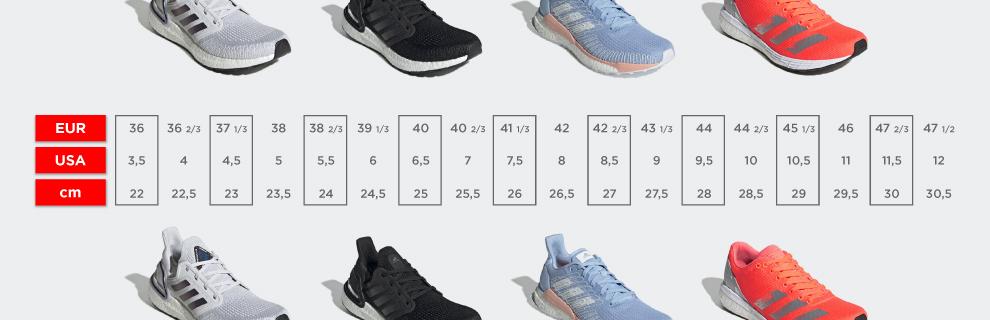 Adidas Ultra Boost 20 para mujer