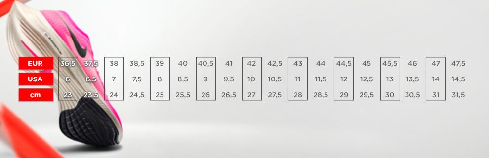 Nike Air Zoom Vomero 15 para mujer