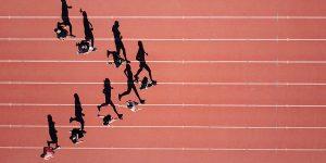 entrenamiento-running-regulado-objetivos