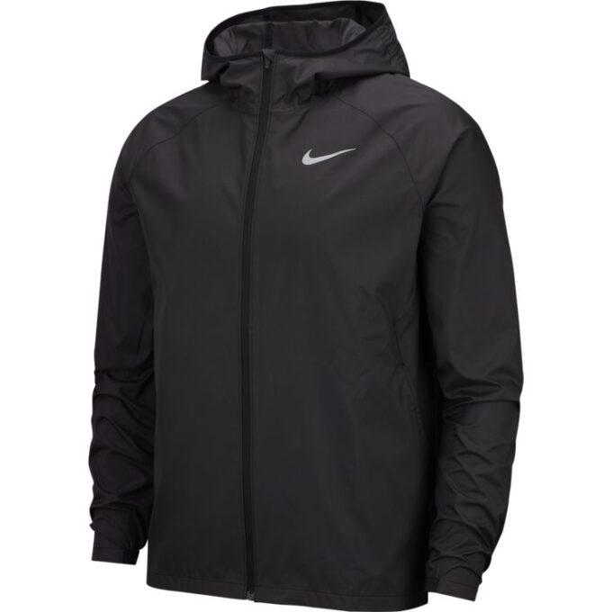 chaqueta-nike-essential-hombre