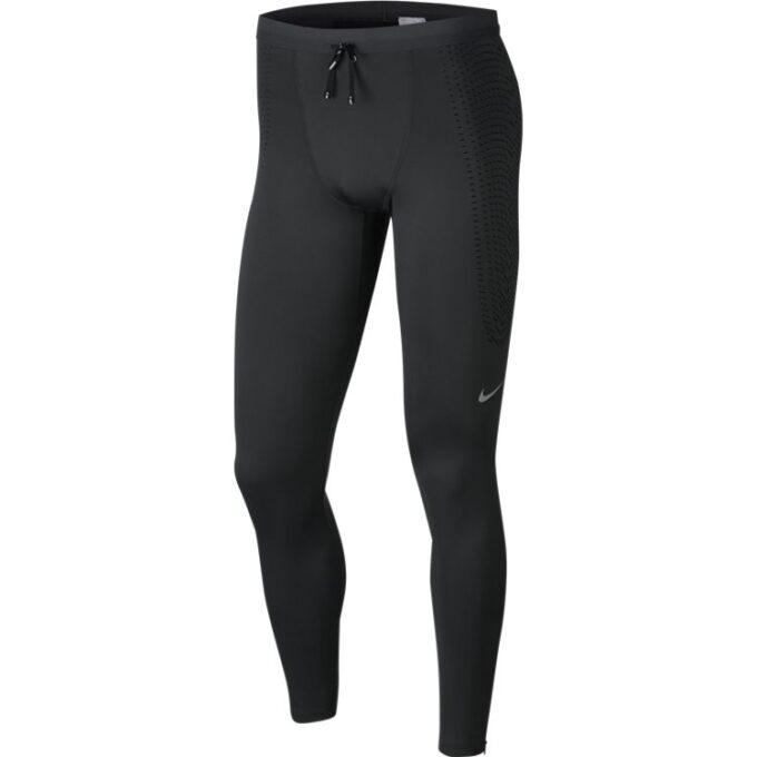 APALARUN_Nike_Pantalón_CJ5371_070_1