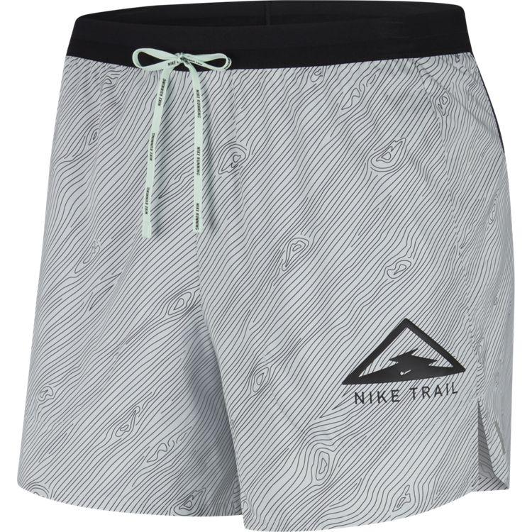 pantalon-nike-flex-stride