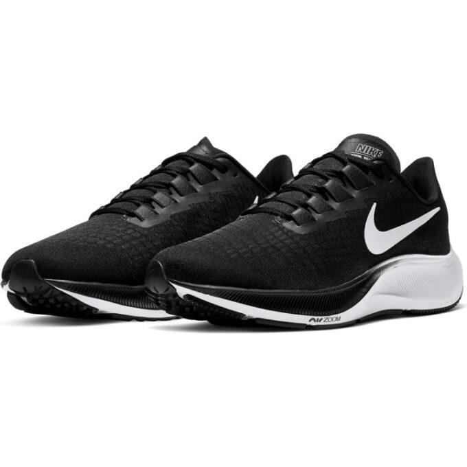 Nike Air Zoom Pegasus 37 para hombre