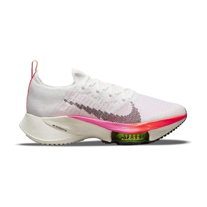 Nike Air Zoom Tempo Next% para Hombre