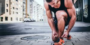 ejercicios-fuerza-corredores