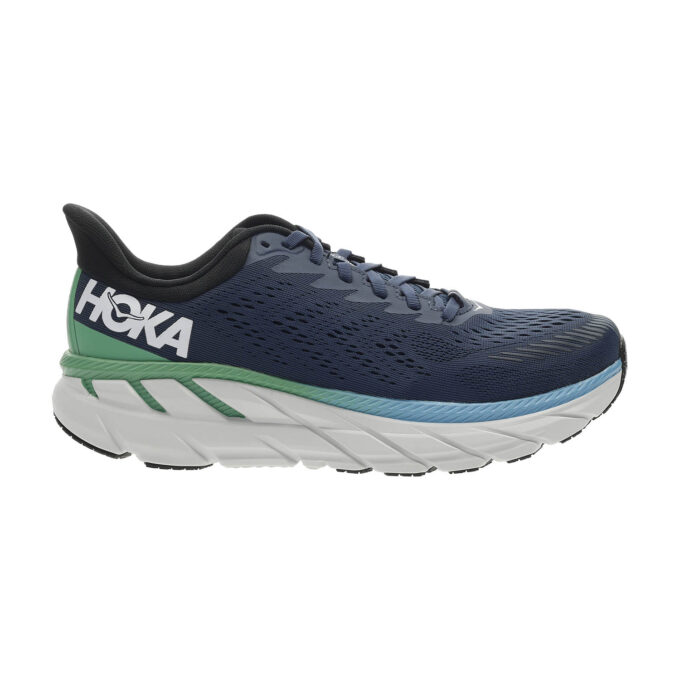 hoka-clifton-7