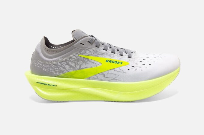 brooks-hyperion-elite-2