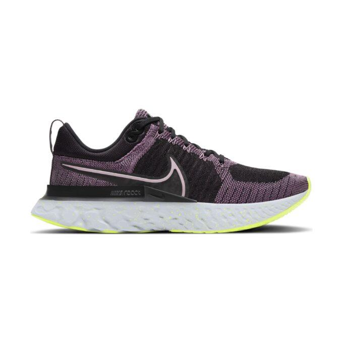 Nike Infinity Run Flyknit 2