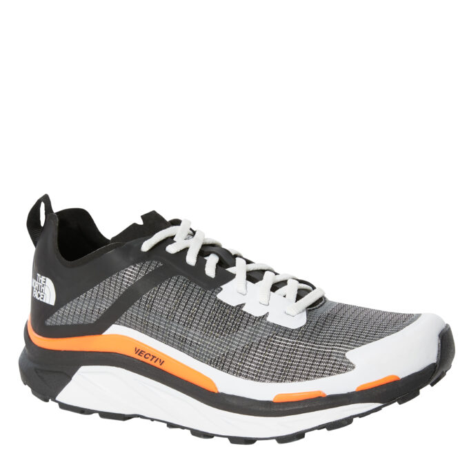 The North Face Vectiv Infinite Mujer