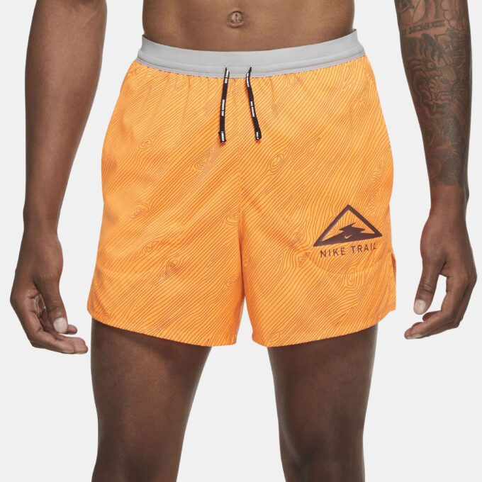 Pantalón Nike Flex Stride