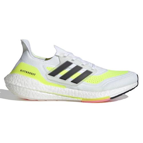 adidas-ultra-boost-21