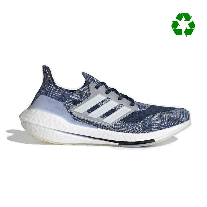 Adidas Ultra Boost 21 para hombre