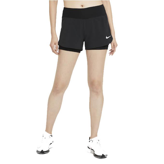 Pantalón Corto Nike Eclipse