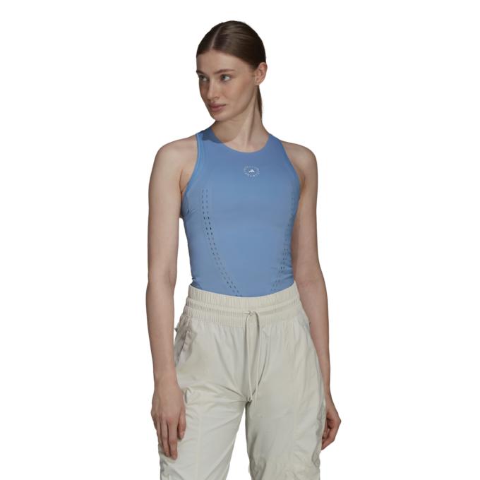 Camiseta Adidas By Stella Mccartney Truepur Tank