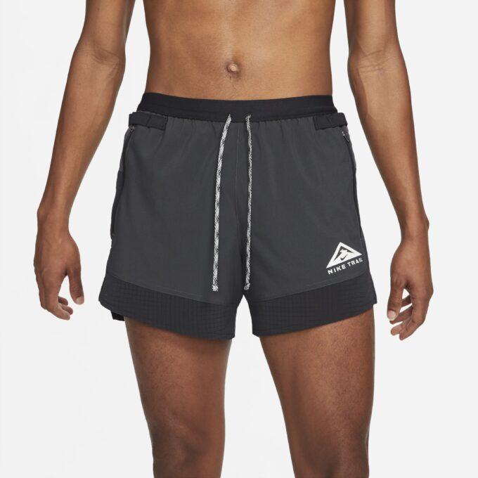 Pantalón Nike Dri-Fit Flex Stride