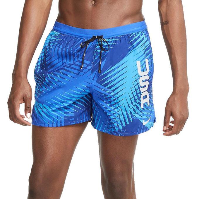 Pantalón Corto Nike USA Flex Stride 5