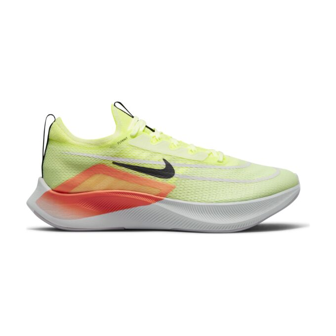 Nike Zoom Fly 4 Hombre