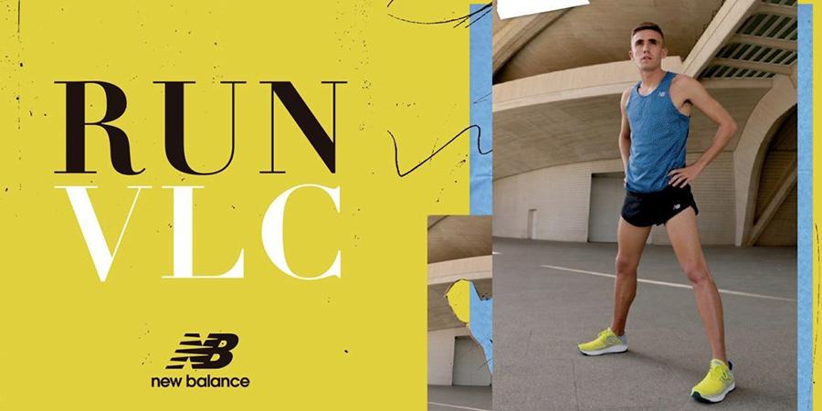 new-balance-maraton-valencia-2021